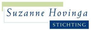 logo Suzanne Hovinga Stichting